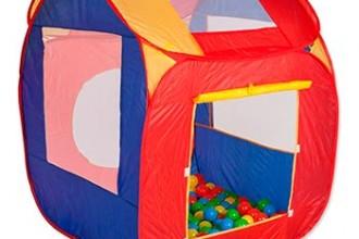 TecTake-Tenda-giochi-per-bambini_350px