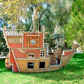 Casetta da giardino x bambini - Casette per bambini da giardino ...