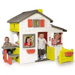 Casa Amica Smoby