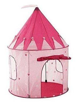tenda bambini gioco