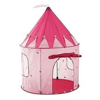 tenda gioco bambino  Tenda Bambini - Come scegliere la migliore per giocare?